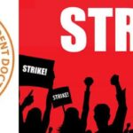 Nigerian Doctors To Begin Indefinite Strike On Monday Over COVID-19 Hazard Allowance, Others 30