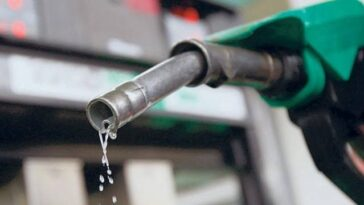 Fuel Marketers Reveals Why Petrol May Sell N170/Litre In South-East 3