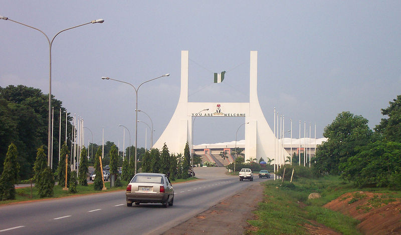 Nigerian Government uncovers plans by deadly boko haram to strike Abuja 1