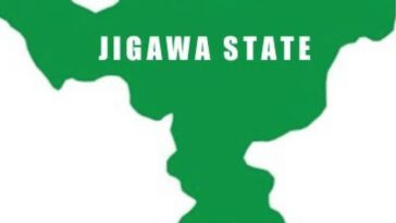 One Person Killed, Another Injured As Youths Clashes Over Football Match In Jigawa State 9