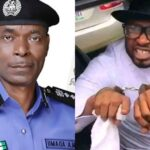 Court Issues 3rd Fresh Order As IGP Adamu Refuses To Produce Bayelsa Governorship Candidate 27
