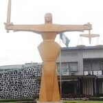 """""""My Husband Forced Me To Have 15 Abortions"""" - Divorce Seeking Wife Tells Oyo Court 28"""