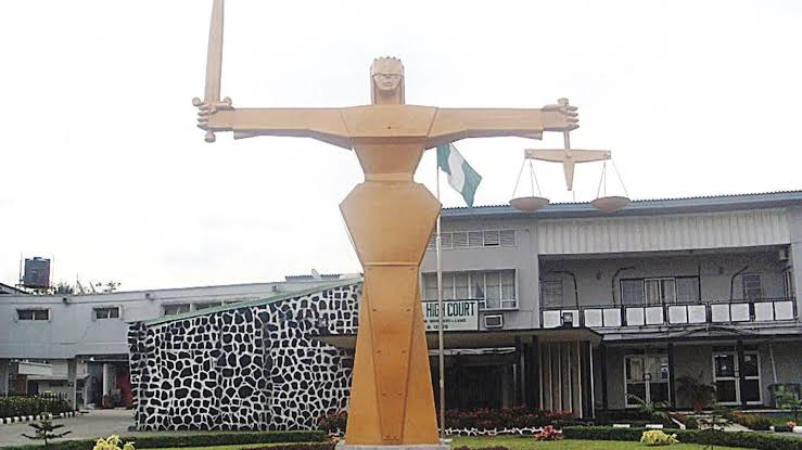 """My Husband Forced Me To Have 15 Abortions"" - Divorce Seeking Wife Tells Oyo Court 1"