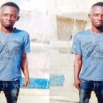 37-Year-Old Man Electrocuted To Death While Trying To Switch Over Generator In Delta 31