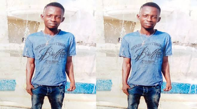 37-Year-Old Man Electrocuted To Death While Trying To Switch Over Generator In Delta 1