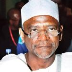 Education Minister, Adamu Adamu Reportedly Undergoing Treatment For Kidney In Germany 23