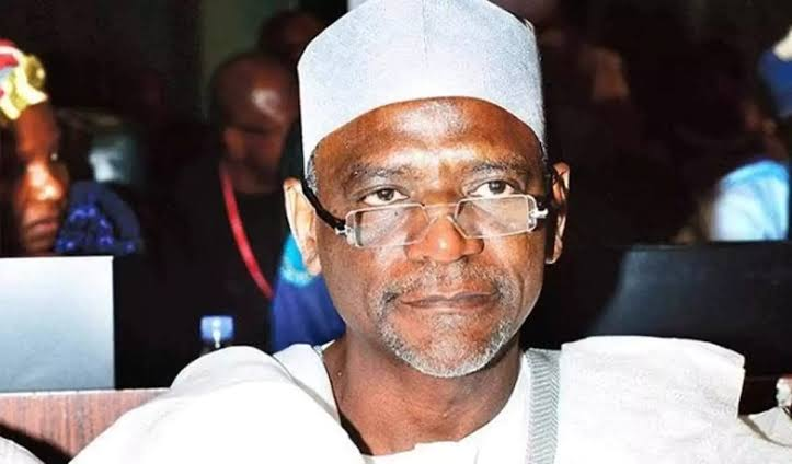 Education Minister, Adamu Adamu Reportedly Undergoing Treatment For Kidney In Germany 1