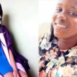 UNIBEN Female Student Strangled To Death Inside Hotel By Suspected Ritualist In Anambra 28
