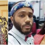 "BBNaija: ""I Will Give Erica Half Of The N85million Prize Money If Kiddwaya Wins"" - Terry Waya 28"