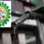 Nigerian Government Begins Full Deregulation, Says Market Forces To Determine Fuel Price 28