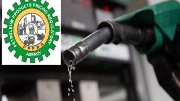 Nigerian Government Begins Full Deregulation, Says Market Forces To Determine Fuel Price 2