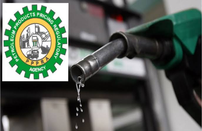 Nigerian Government Begins Full Deregulation, Says Market Forces To Determine Fuel Price 1