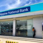 Four Nigerian Students Arrested For Allegedly Hacking And Stealing Funds From Philippine Banks 30