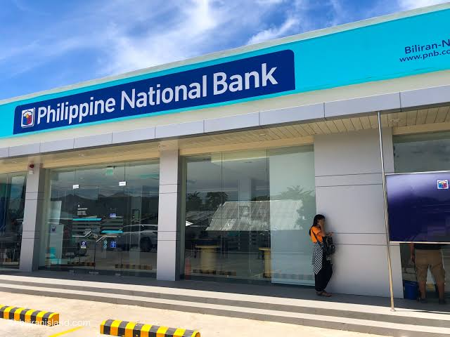 Four Nigerian Students Arrested For Allegedly Hacking And Stealing Funds From Philippine Banks 1
