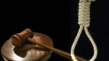 Court Sentences Five Persons To Death By Hanging For Kidnap, Murder Of Oil Worker In Rivers 2
