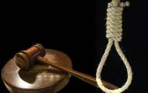 Court Sentences Five Persons To Death By Hanging For Kidnap, Murder Of Oil Worker In Rivers 1