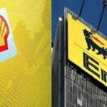Nigerian Government Asks Italian Court To Order Shell, Eni To Pay $1.09 Billion For Damages 27