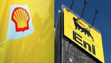 Nigerian Government Asks Italian Court To Order Shell, Eni To Pay $1.09 Billion For Damages 10
