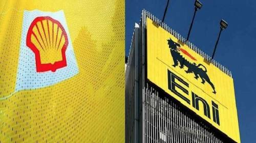 Nigerian Government Asks Italian Court To Order Shell, Eni To Pay $1.09 Billion For Damages 1