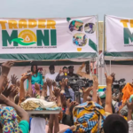 Trader Moni Beneficiaries Refuse To Pay Back Loans, Says It's Their Share Of National Cake - FG 27