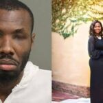 Police Arrests Pastor Sylvester Ofori For Shooting His Wife To Death In United States [Video] 27