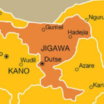 Father Kills One-Year-Old Step Son For Alleged Distraction Of Wife's Love And Affection In Jigawa 27