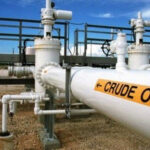 NNPC Confirms Huge Oil Discovery In Benue, Says There're Potentials For Finding Oil In Anambra 27