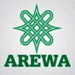 """Enough Is Enough, We're Tired Of 'Old Cargoes' Leading Us In North"" – Arewa Youths Blow Hot 27"