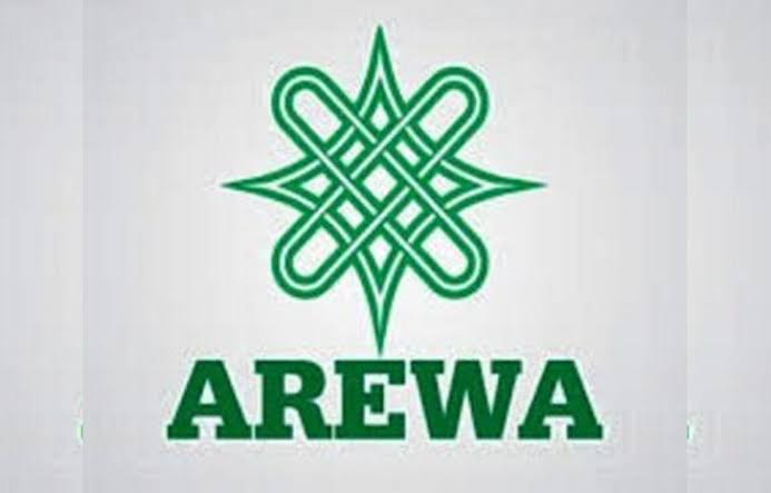 North-Central Breaks Away From Arewa Due To Worsening Insecurity, Announces New Forum 1