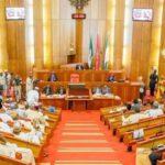 Senate Extends Date For Nigerians To Submit Memoranda For 1999 Constitution Amendment 29