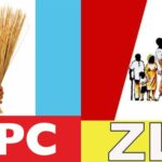 One Killed, Many Injured As APC, ZLP Supporters Clashes Ahead Of Ondo Governorship Election 29