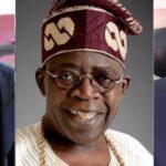 """Tinubu Is My Godfather, He's A Progressive Man"" - Desmond Elliot Replies Governor Obaseki 27"