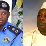 MKO Abiola's Sons Spends 9 Days In Detention Over Robbery, Files N100m Suit Against Police 27