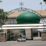 Kaduna Assembly Approves Surgical Castration, Life Imprisonment As Punishment For Rapists 27