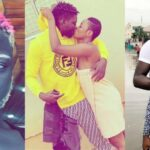 Nigerian Ρornstar, Kingtblakhoc Arrested For Using Ifa Worshippers' Item To Shoot Adult Movie 26