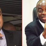 Daddy Freeze Finally Apologises For Calling Bishop Oyedepo A 'Bald-Headed Fowl' [Video] 27