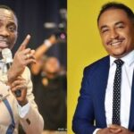 Pastor Paul Enenche Also Blasts Daddy Freeze, Calls Him A 'Mad Dog With Bipolar' [Video] 27