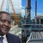 Dangote Refinery Will Not Reduce Petrol Price In Nigeria, It Will Sell At International Price - FG 27