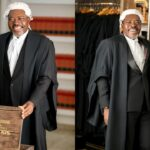 Nollywood Actor, Kanayo O. Kanayo Has Been Called To Bar, He's Now A Professional Lawyer [Photos] 28