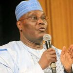 Atiku Reacts After President Buhari Blamed Obasanjo, Yar'Adua, Jonathan For Nigeria's Problems 28