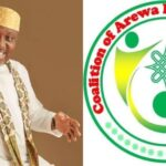 Arewa Group Endorses Rochas Okorocha For 2023 Presidency, Says He's A 'Bridge Builder' 28