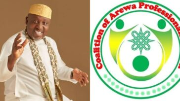 Arewa Group Endorses Rochas Okorocha For 2023 Presidency, Says He's A 'Bridge Builder' 4