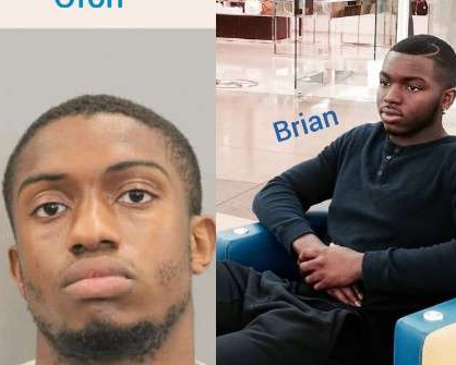 22-year-old Nigerian man kills his Nigerian friend over $40 in United States 1