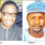 Sagay Accuses Malami Of Abandoning High-Profile Corruption Cases Involving Government Figures 27