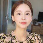 Oh In Hye cause of death: South Korean Movie star dies at 36 27