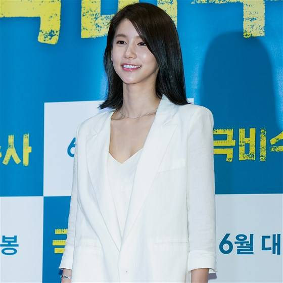 Oh In Hye cause of death: South Korean Movie star dies at 36 2