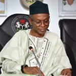 Gov El-Rufai Signs Law Prescribing Castration And Removal Of Fallopian Tubes For Rapists In Kaduna 24