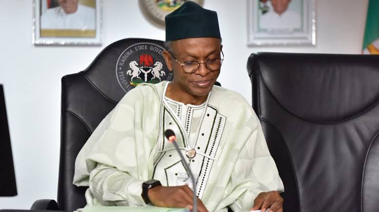 Gov El-Rufai Signs Law Prescribing Castration And Removal Of Fallopian Tubes For Rapists In Kaduna 1
