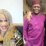 Fani-Kayode Slams Stella Dimokorkus With N2 Billion Law Suit Over News Of Split With Wife 28