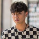 Alien Huang cause of death: Taiwanese star dies at 26 27